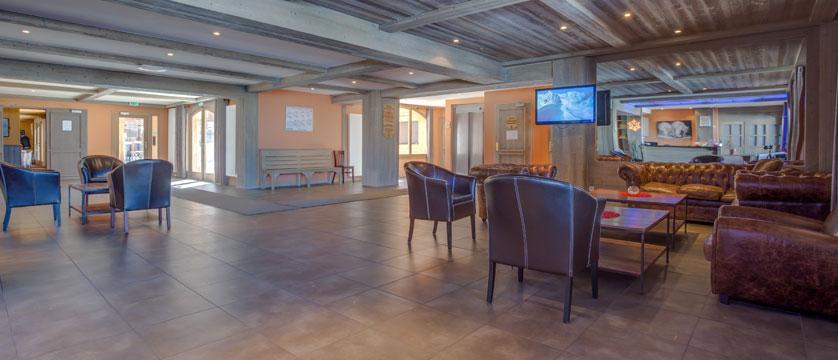 France_LaPlagne_Hotel-Vancouver_Reception2.jpg